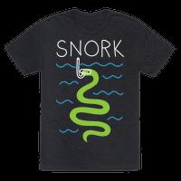 Snork