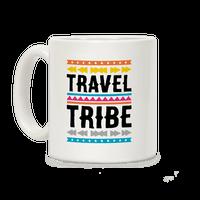 Travel Tribe